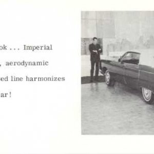 1969-Imperial-vs-Lincoln-02.jpg