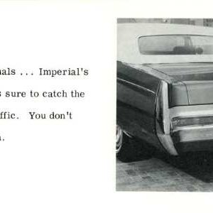1969-Imperial-vs-Lincoln-04.jpg