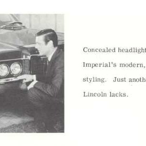 1969-Imperial-vs-Lincoln-05.jpg