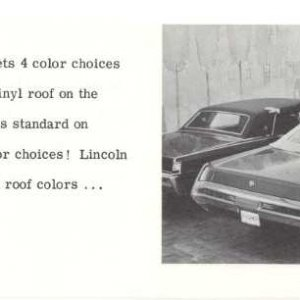 1969-Imperial-vs-Lincoln-08.jpg