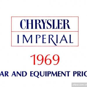 1969-Chrysler-Car--amp--Equipment-Prices-00.jpg