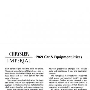 1969-Chrysler-Car--amp--Equipment-Prices-01.jpg