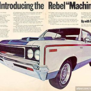 1970-Rebel-Machine-Ad.jpg