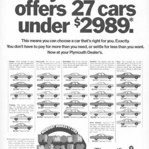 Plymouth-prices.jpg