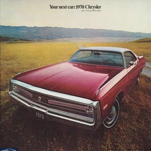 1970-Chrysler-00.jpg