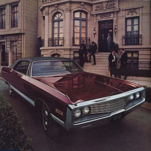 1970-Chrysler-02.jpg