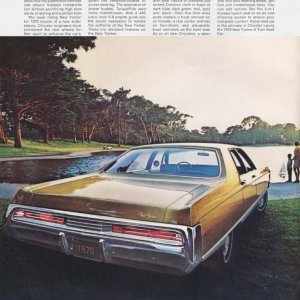 1970-Chrysler-04.jpg