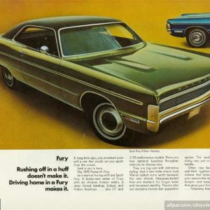 1970-Plymouth-Makes-It-02.jpg