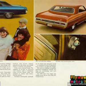 1970-Plymouth-Makes-It-03.jpg