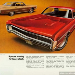 1970-Plymouth-Makes-It-04.jpg