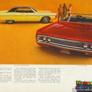 1970-Plymouth-Makes-It-05.jpg