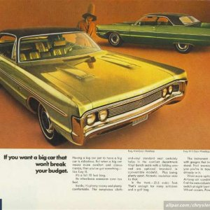 1970-Plymouth-Makes-It-06.jpg
