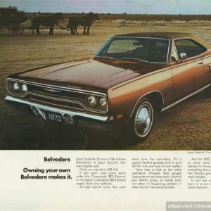 1970-Plymouth-Makes-It-08.jpg