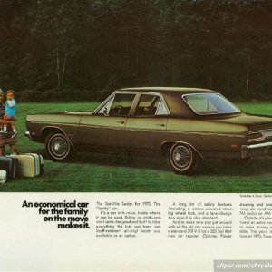 1970-Plymouth-Makes-It-10.jpg
