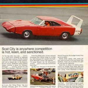 1970-Dodge-Scat-Pack-01.jpg