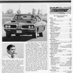 1970-Dodge-Scat-Pack-03.jpg