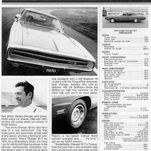 1970-Dodge-Scat-Pack-06.jpg