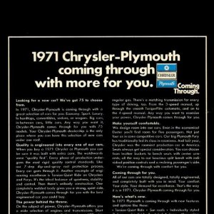 1971-Chrysler-Plymouth-Brochure-02.jpg