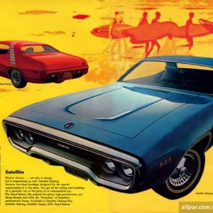 1971-Chrysler-Plymouth-Brochure-08-09.jpg