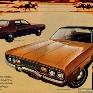 1971-Chrysler-Plymouth-Brochure-10-11.jpg