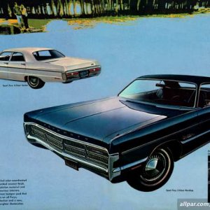 1971-Chrysler-Plymouth-Brochure-12-13.jpg