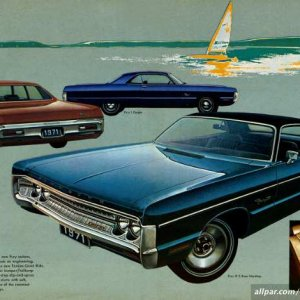 1971-Chrysler-Plymouth-Brochure-14-15.jpg
