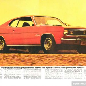 plymouth-Duster-ad-1.jpg