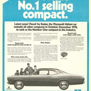 plymouth-Duster-ad-2-%281%29.jpg