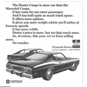 plymouth-Duster-ad-2-%282%29.jpg