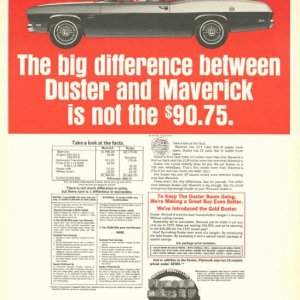 plymouth-Duster-ad-2.jpg