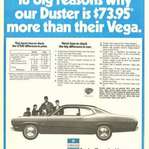 plymouth-Duster-ad-3-%281%29.jpg
