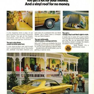 plymouth-Duster-ad-3-%282%29.jpg