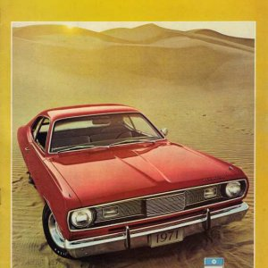 1971-plymouth-duster-1.jpg
