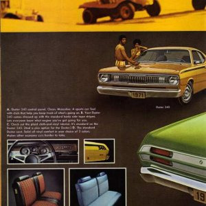 1971-plymouth-duster-4.jpg