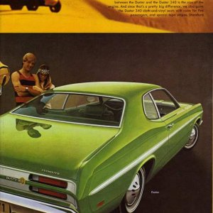 1971-plymouth-duster-5.jpg
