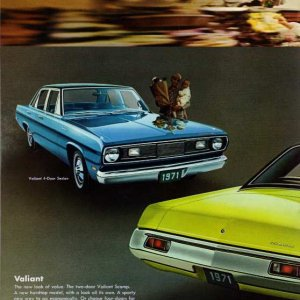 1971-plymouth-duster-6.jpg