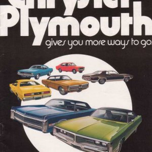 1972-Chrysler---Plymouth-Brochure-01.jpg