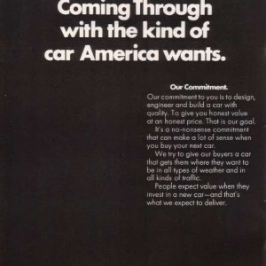 1972-Chrysler---Plymouth-Brochure-03.jpg