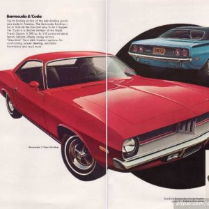 1972-Chrysler---Plymouth-Brochure-08-09.jpg