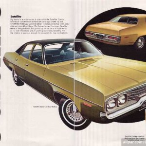 1972-Chrysler---Plymouth-Brochure-12-13.jpg