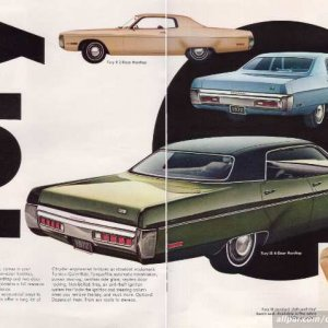 1972-Chrysler---Plymouth-Brochure-16-17.jpg