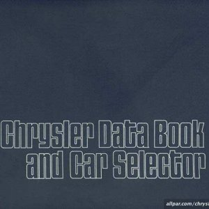 1973-Chrysler-Data-Book-00.jpg