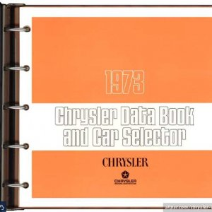 1973-Chrysler-Data-Book-02.jpg