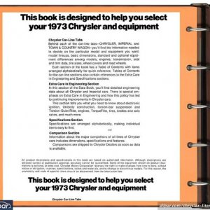1973-Chrysler-Data-Book-03.jpg