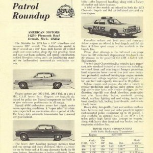 1973-Police-Vehicles-01.jpg