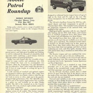 1973-Police-Vehicles-02.jpg