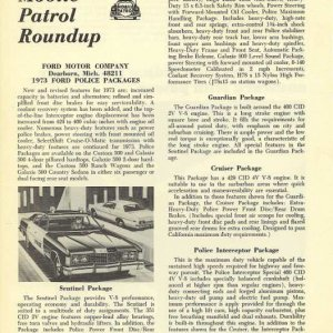 1973-Police-Vehicles-03.jpg