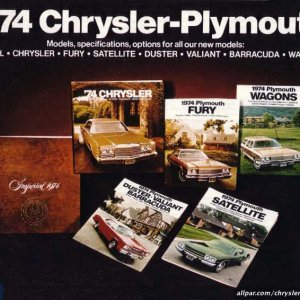 1974-Chrysler-Plymouth-01.jpg