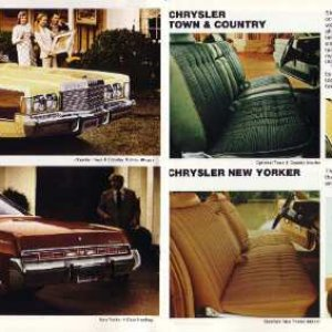 1974-Chrysler-Plymouth-08-09.jpg