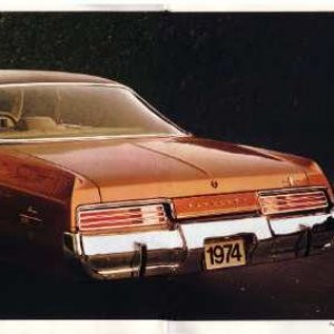 1974-Chrysler-Plymouth-14-15.jpg